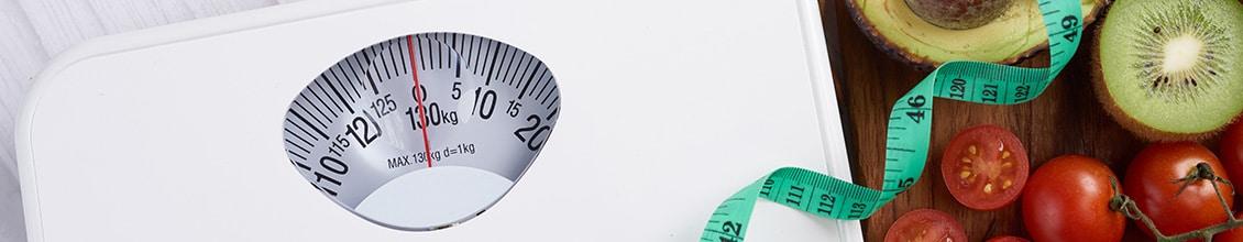 alimentation perte de poids