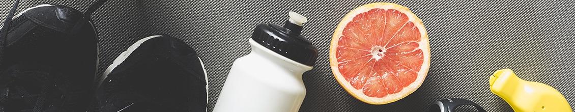 lien entre métabolisme et nutrition sportive